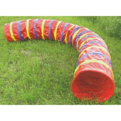 Pevný TUNEL Agility 5m/60cm